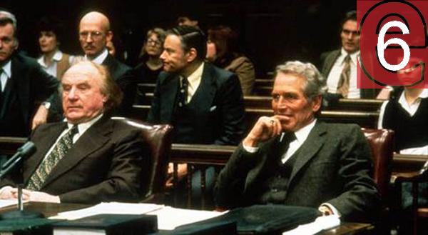 the verdict film analysis