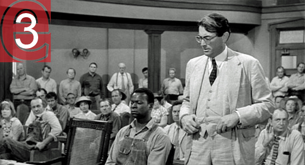 to kill a mockingbird by harper lee prejudice within the legal system And prejudice in the book to kill a mockingbird atticus tells jem and scout to  shoot at tins cans  to kill a mockingbird by harper lee - justice essay example.
