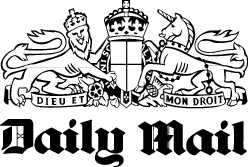 daily mail �pensioner with penicillin allergy dies after